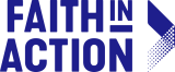 FIA_Logo_Blue